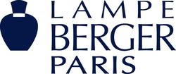 BERGER PARFUM PARIS