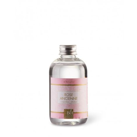 ROSE ANCIENNE RECHARGE DIFFUSEUR 100ML