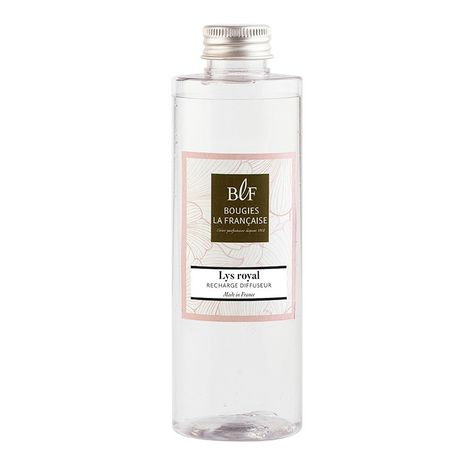 LYS ROYAL RECHARGE DIFFUSEUR 150ML