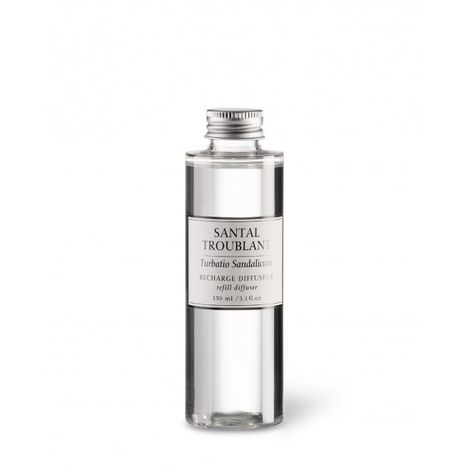 SANTAL TROUBLANT RECHARGE DIFFUSEUR 150ML