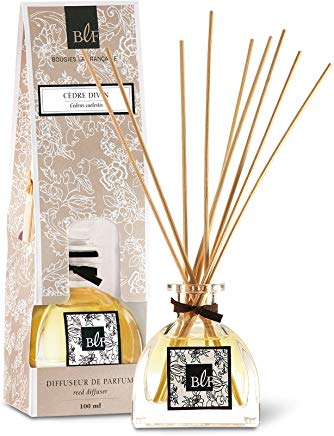 SANTAL TROUBLANT DIFFUSEUR D' AMBIANCE 100ML