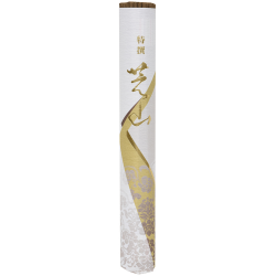 TOKUSEN SHIBAYAMA 50 SHORT STICKS JAPANESE QUALITY INCENSE