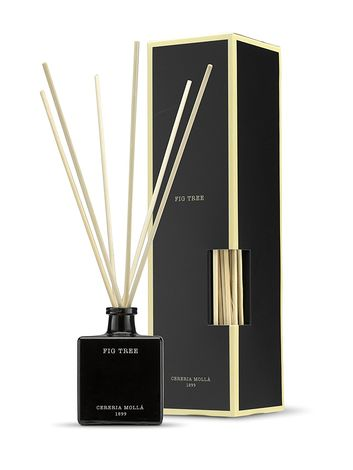 TEA & LEMONGRASS 100ml MIKADO