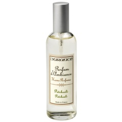 PATCHOULI 100ml SPRAY ROOM PARFUM AMBIENCE