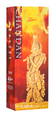 CHANDAN 12 INCENSE STICKS