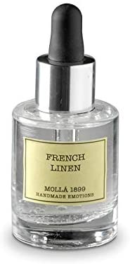 FRENCH LINEN 30ml ACEITE ESENCIAL HIDROSOLUBLE